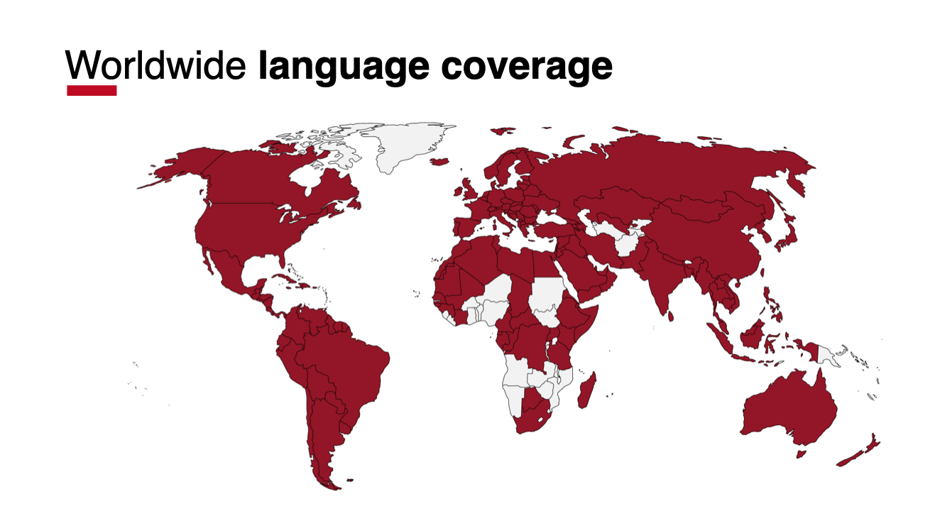 Languages Map.png