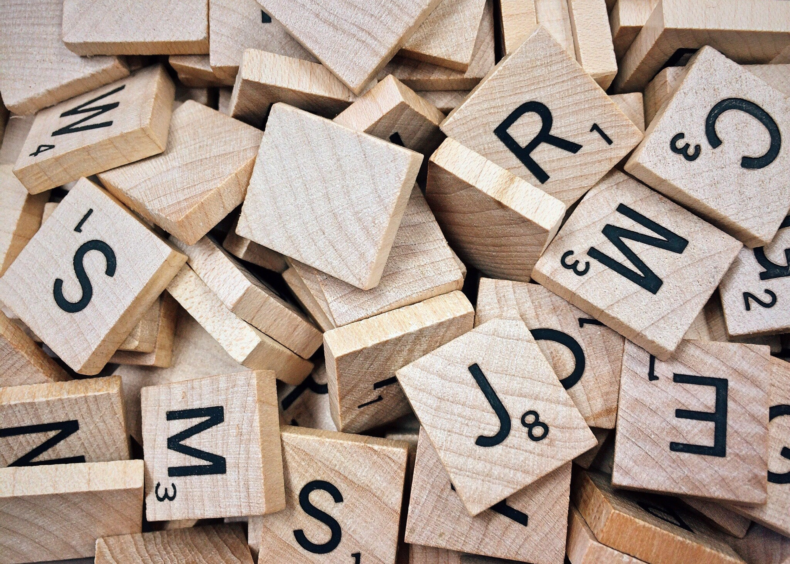 alphabet-close-up-communication-278887
