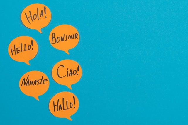 how-linguistics-improve-chatbot-bitext