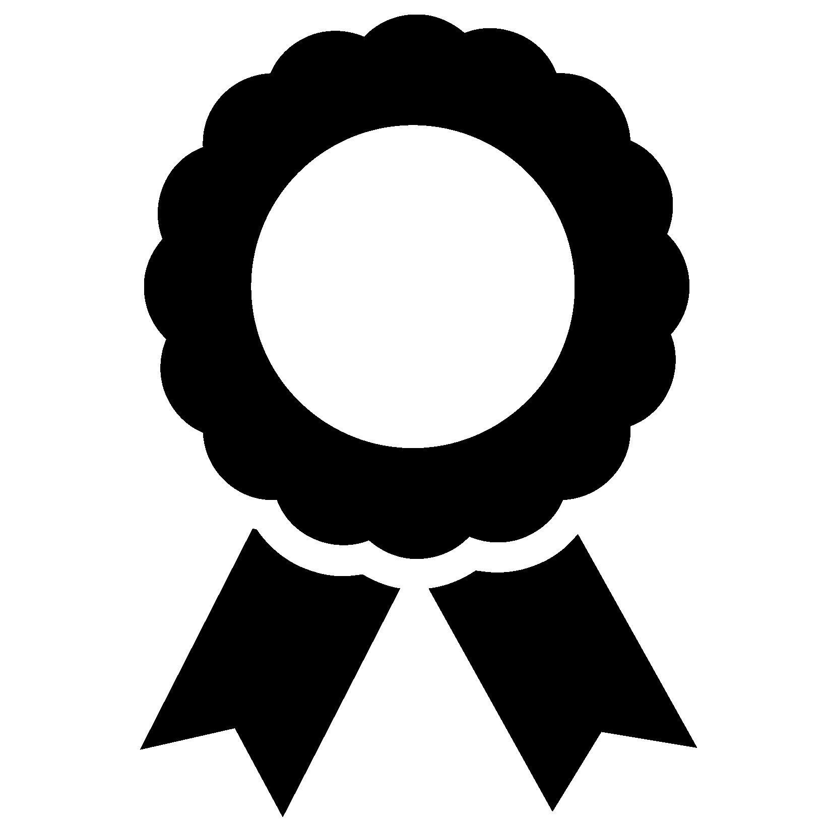 icons landing-022-2.png