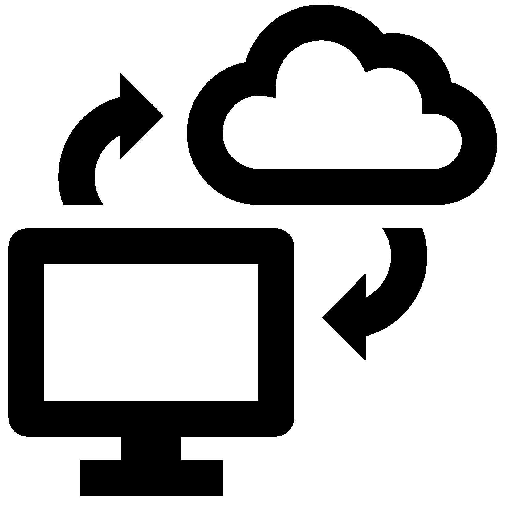 icons landing-04