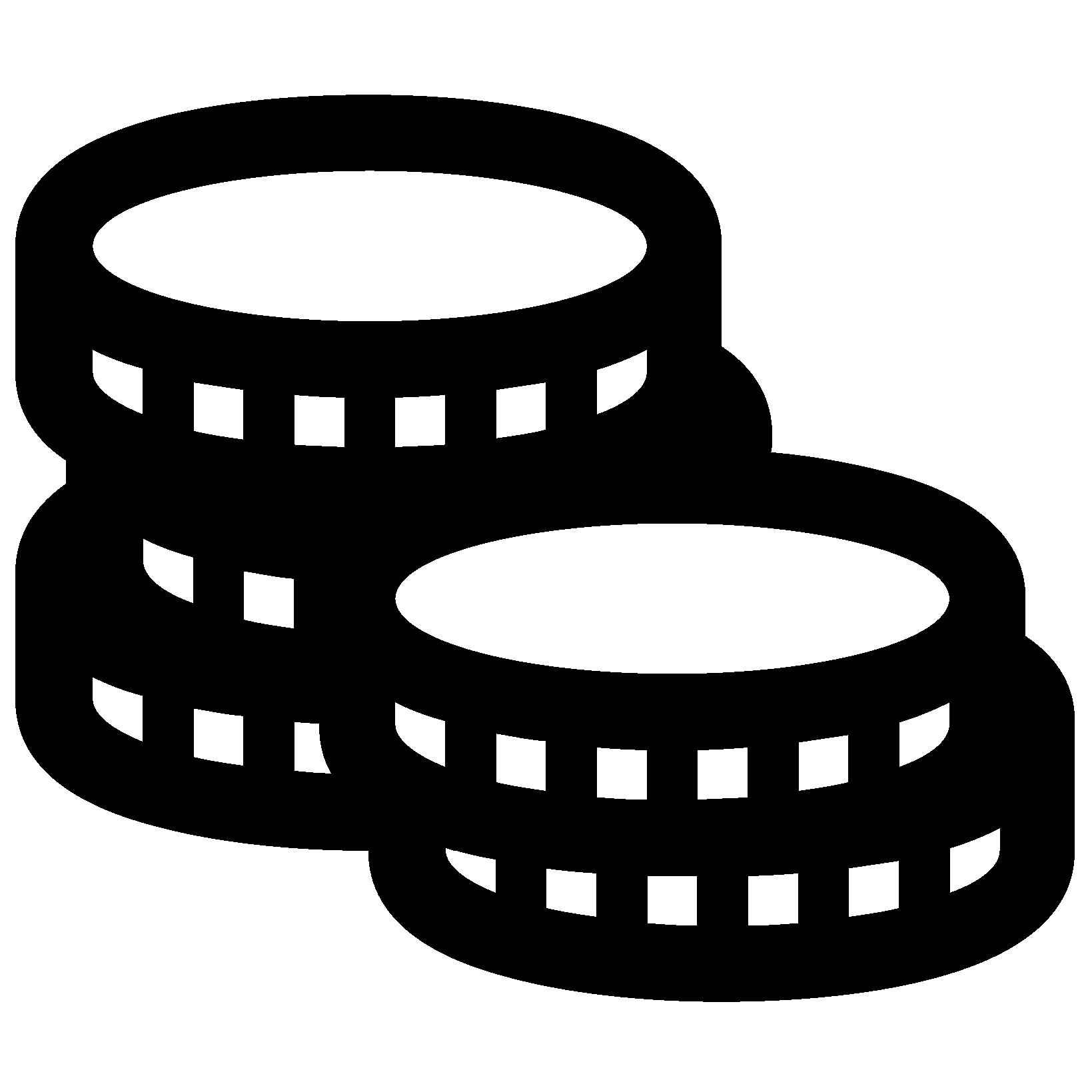 icons landing-05
