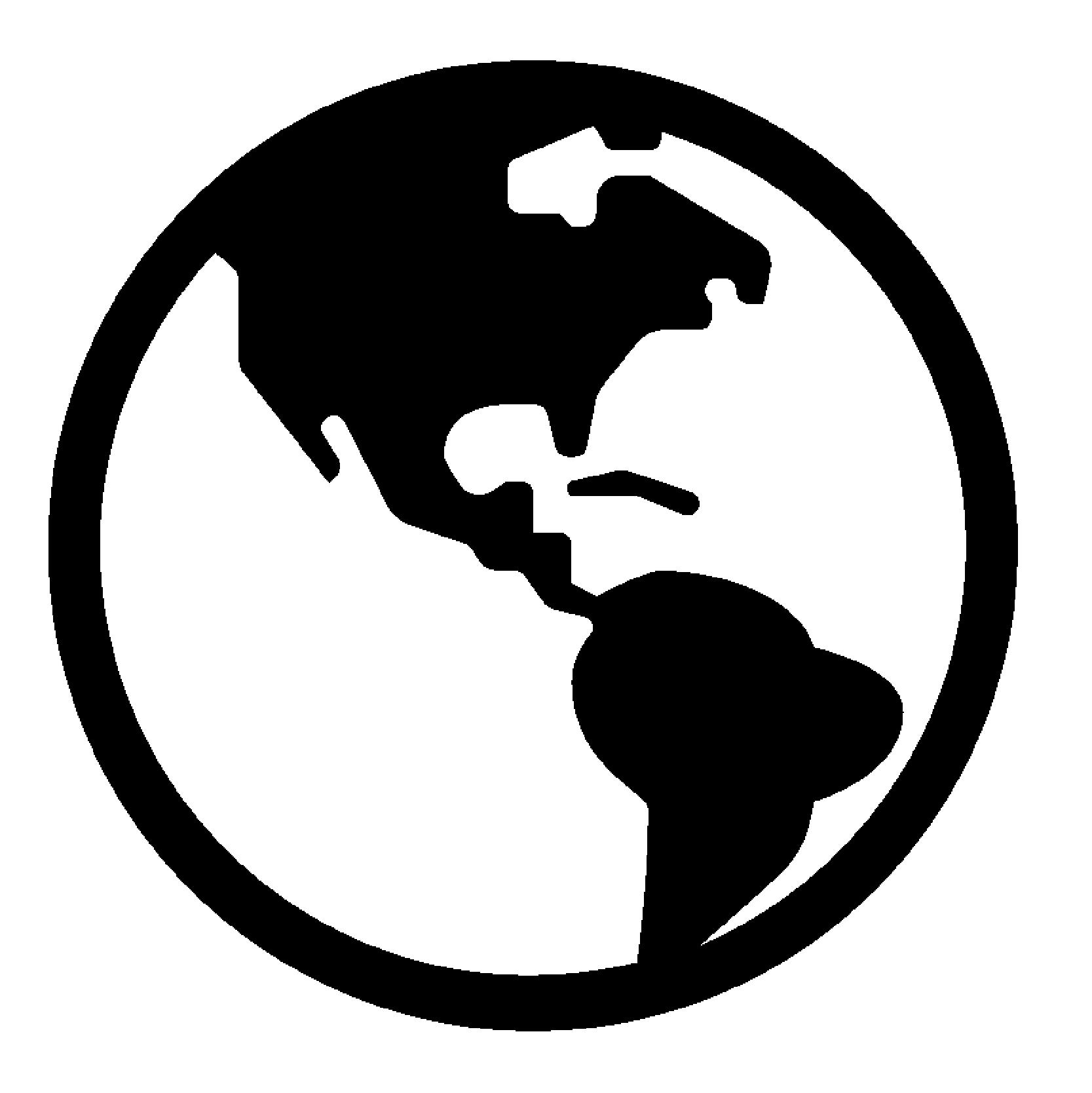 icons_hubspot-08